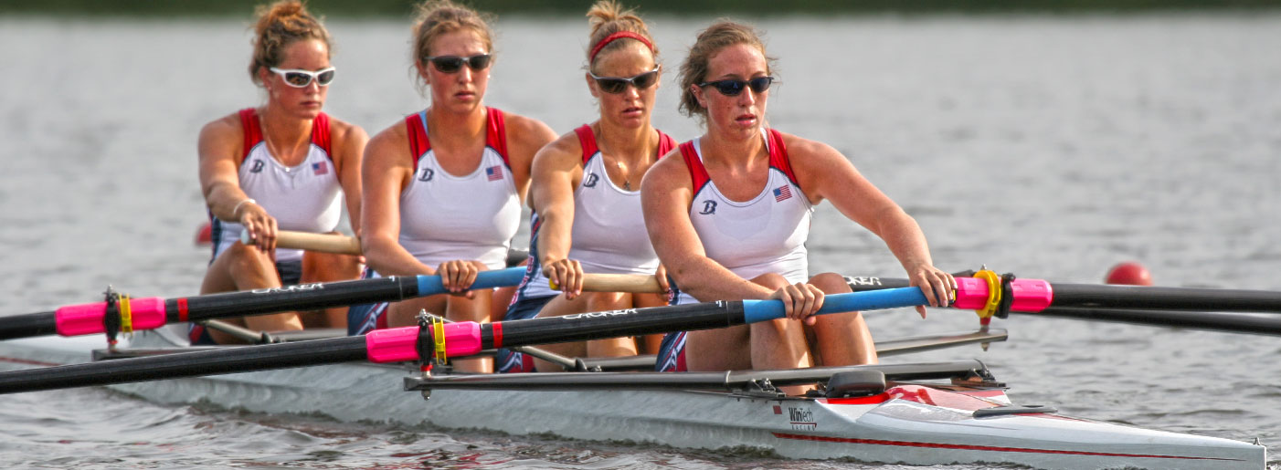 4-womans-rowing